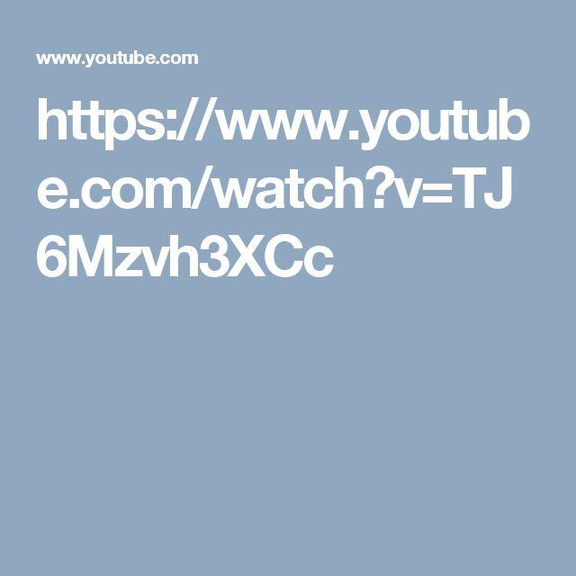 Arvo Pärt- Spiegel im Spiegel   https://www.youtube.com/watch?v=TJ6Mzvh3XCc