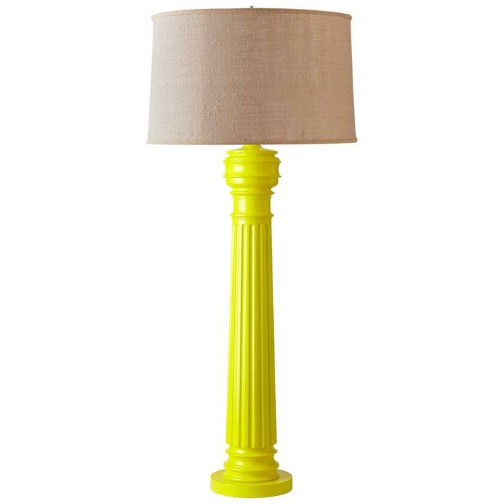 Dunes And Duchess Hitching Post Lamp   No Scurvy Lemon