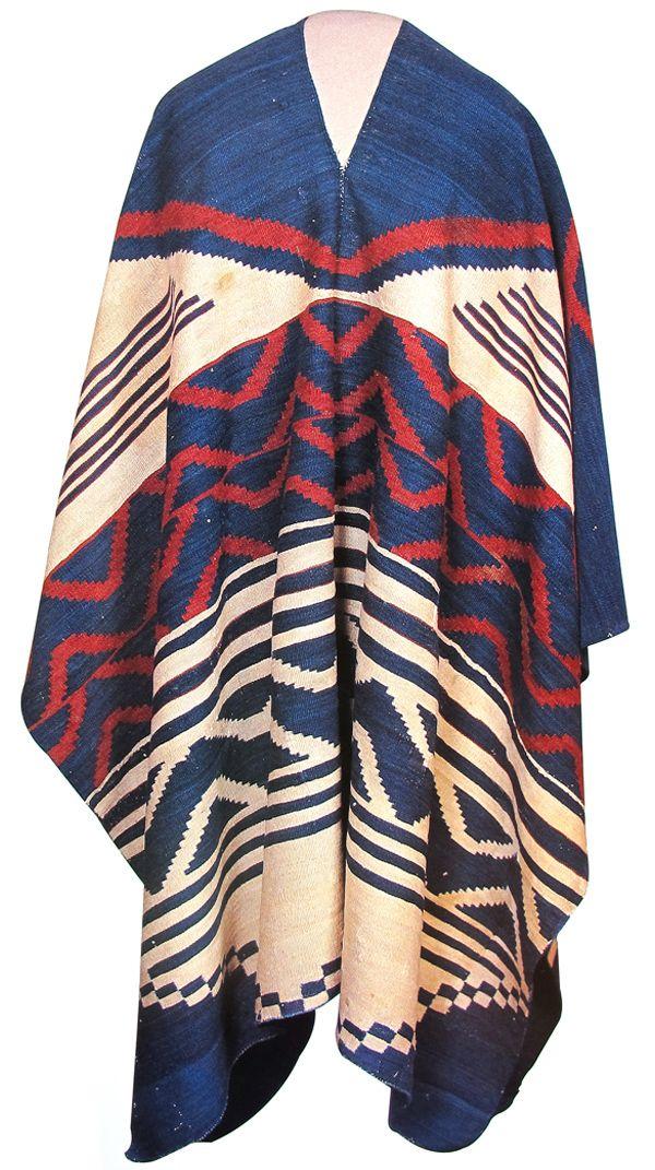 roupas tipicas africanas masculinas - Pesquisa Google ...