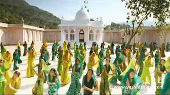 """Bhare Naina"" Ra One (Full Song)   ShahRukh Khan, Kareena Kapoor - YouTube"