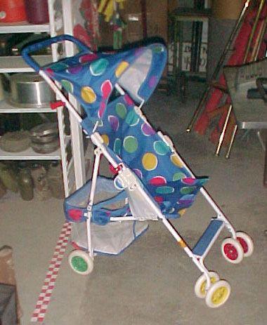 1000 Images About Baby Stroller On Pinterest Vintage