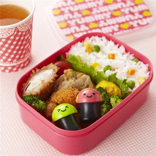 17 best images about bento lunch boxes bags thermos on. Black Bedroom Furniture Sets. Home Design Ideas