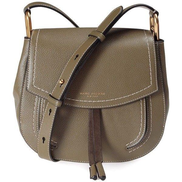 Maverick Leather Shoulder Bag (19.250 RUB) ❤ liked on Polyvore featuring bags, handbags, shoulder bags, verde, womenbagsshoulder bags, tassel purse, shoulder handbags, marc jacobs purse, marc jacobs handbags and genuine leather purse