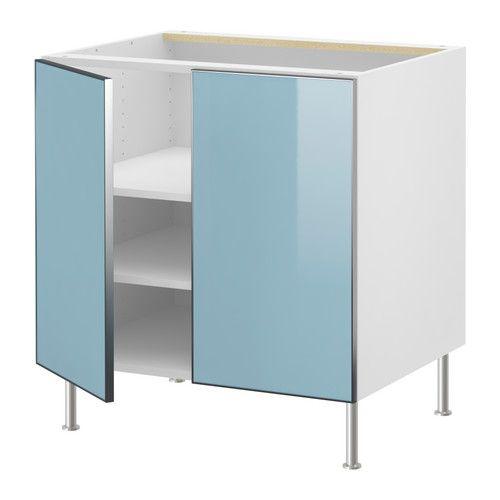 Best Us Furniture And Home Furnishings Ikea Home Furniture 640 x 480