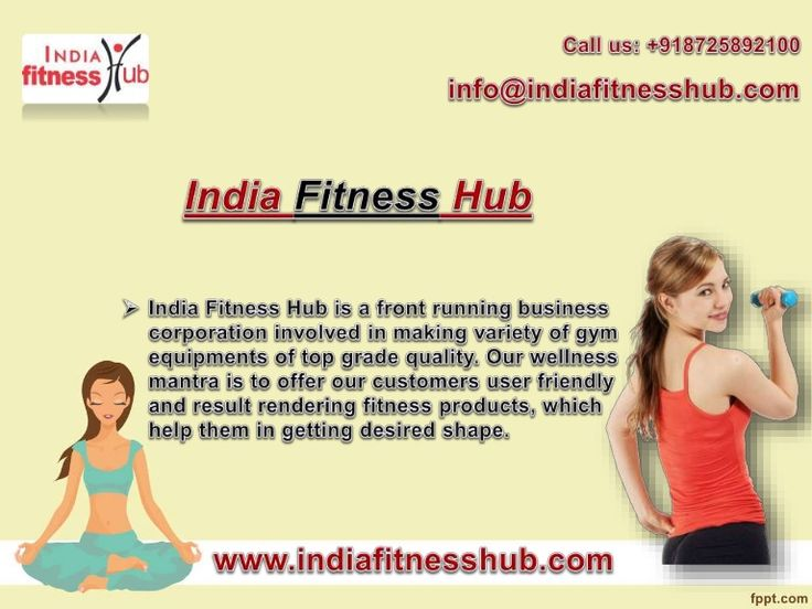 Buy home Gym Equipments online