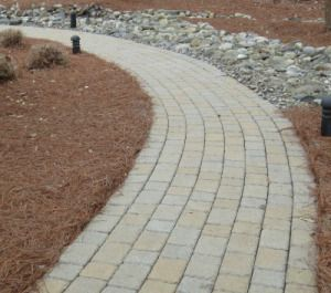Cleaning and Sealing Pavers Correctly | Blog | Renew Crew