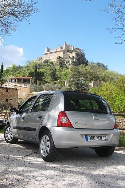 Rick Steves: Renting a Car for Your European Trip