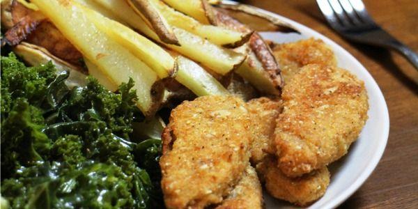 Блюда из куриной печени видео рецепты с фото простые и вкусные