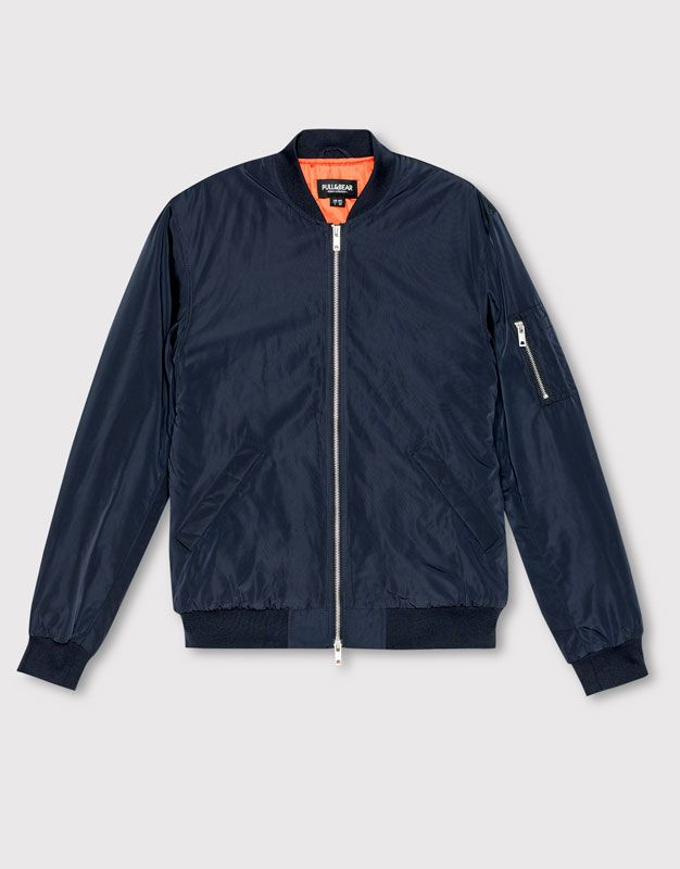 http://www.pullandbear.com/id/en/man/clothing/coats-and-jackets/bombers/bomber-jacket-c1010073023p100595062.html