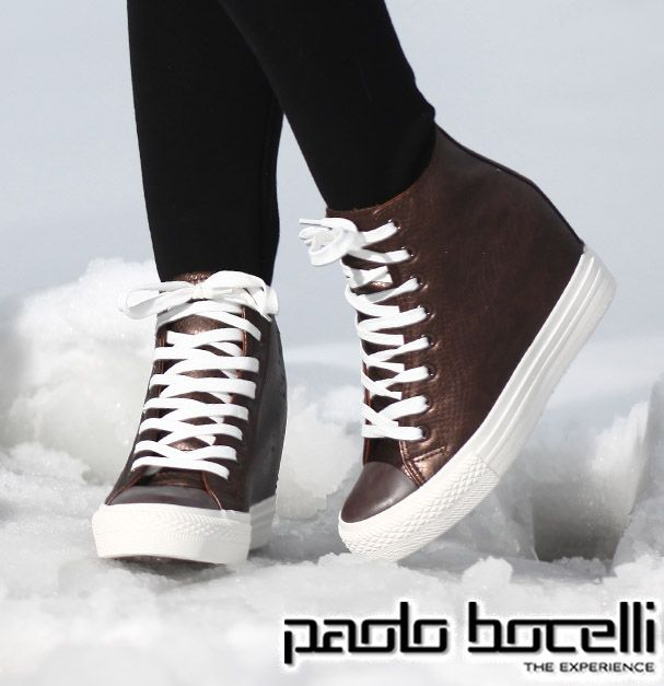 Winter Sales !!!!! casual μποτάκια με εσωτ. τακούνι 13,00€ !!!! αποστολή σε Ελλάδα & Κύπρο shop now @ https://goo.gl/JfT8ow #paolobocelli #shoes www.paolobocelli.com