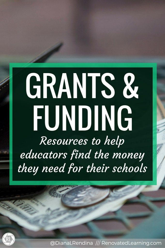 library grant essay For more information about these projects, and to view other grants made in this  program, please go to the grant library here and choose lyle spencer.