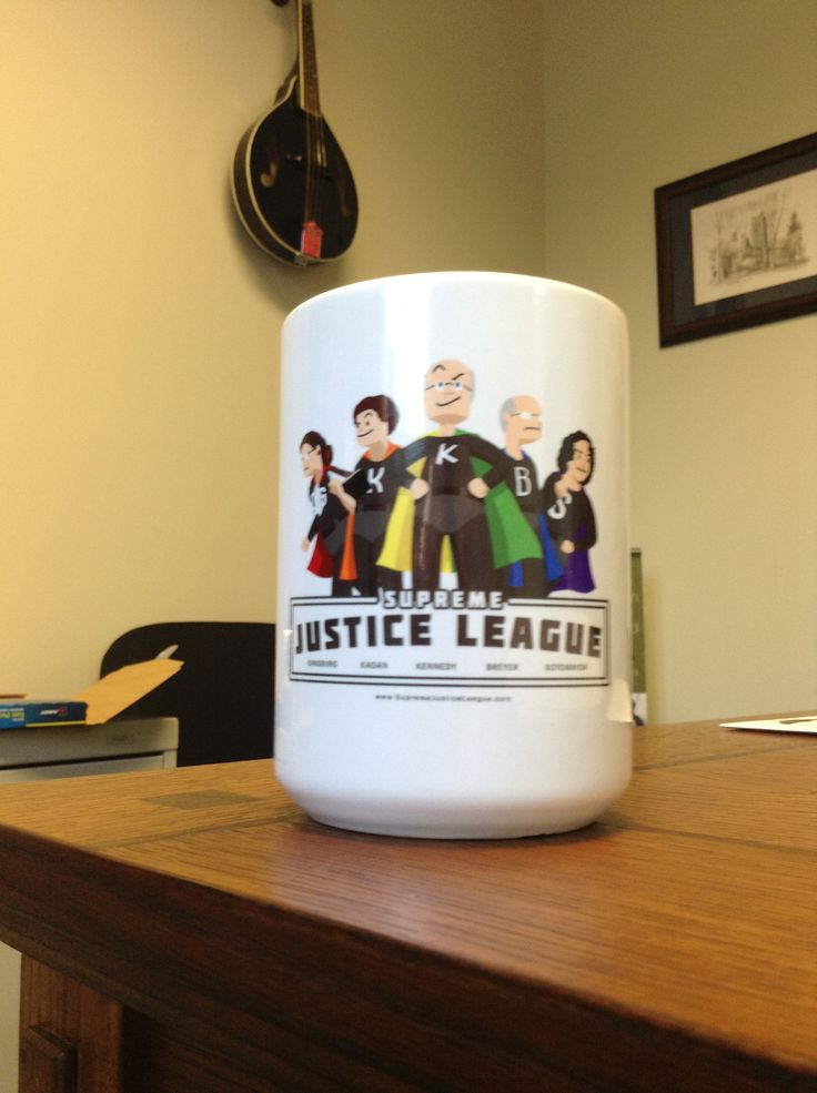 Coffee Fun At Savannah Law School SchoolGraduation Gifts