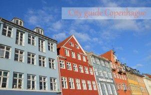 CITY-GUIDE-Copenhague