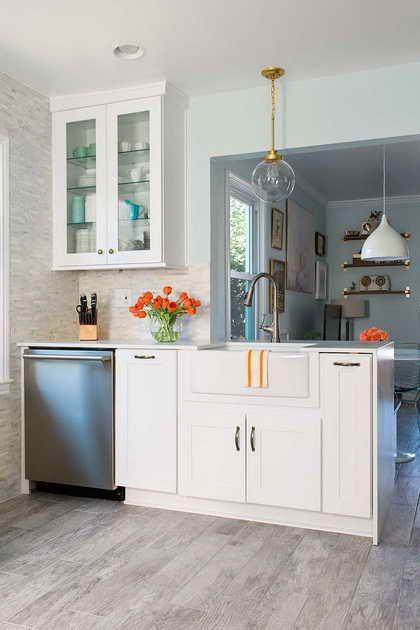Dishwasher Cabinet Home Depot Cabinets Guide Pinterest Cabinet