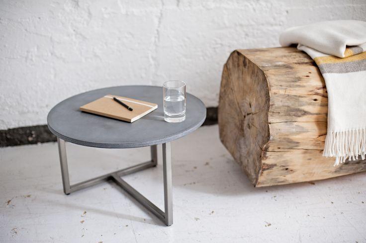 113 best betonfusion images on pinterest. Black Bedroom Furniture Sets. Home Design Ideas
