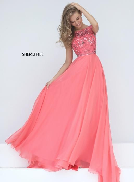 189 best Prom 2018 images on Pinterest | Prom dresses, Ball gown and ...