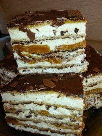 5+1 tejbegrízes süti, amit ki kell próbálnod! - Receptneked.hu - Kipróbált receptek képekkel