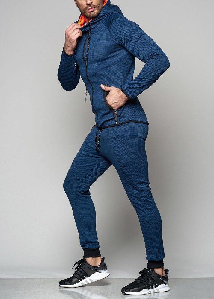 New Arrivals 👍👍 | stoere joggingpakken | maten XS t-m XL !!  XS is vergelijkbaar met jongensmaat 176  🇮🇹️ www.italian-style.nl 🇮🇹️  - Vragen? bel 0527-240817 of mail naar info@italian-style.nl - Snelle levering  - Ruime collectie - Webshop keurmerk - Scherpe prijzen  #herenkleding #joggingpak #mode #stretch