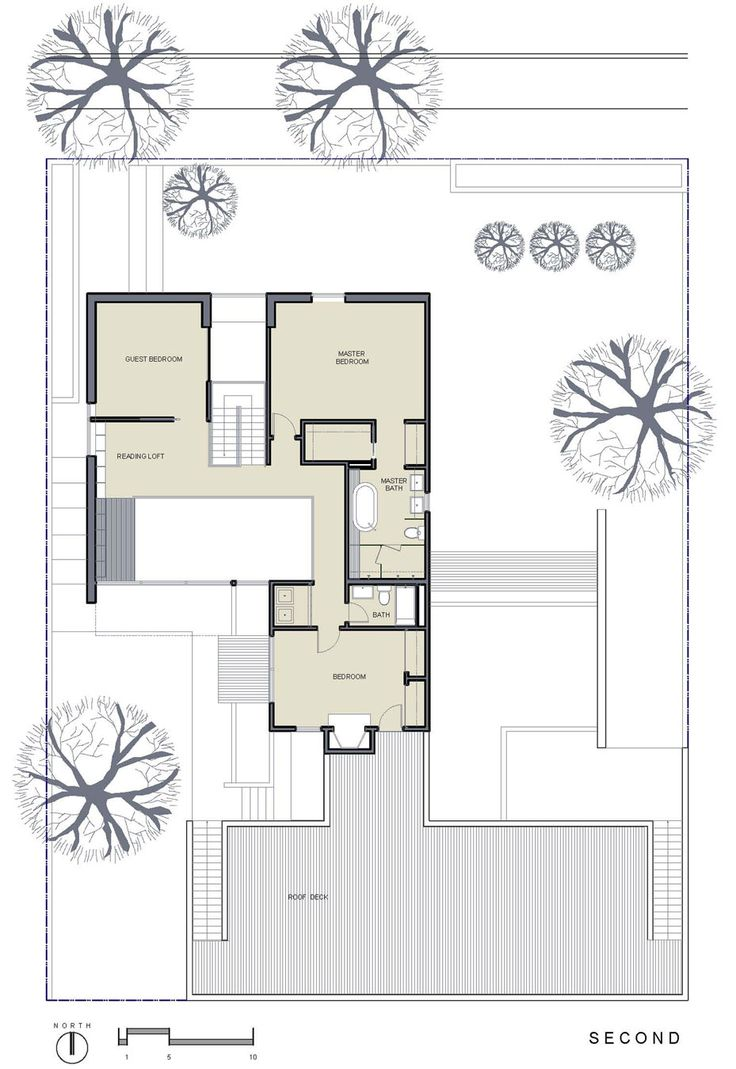 Dwell House Plans 159 best i've got plans images on pinterest | architecture, towers