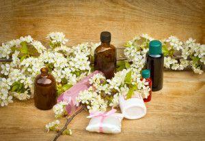 Liečivé olejčeky proti neduhom