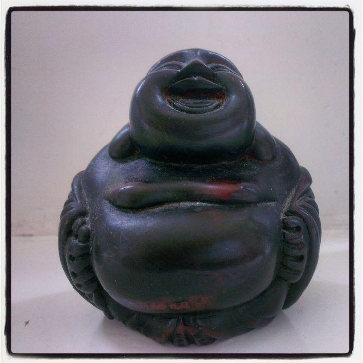 Lachende-Boeddha.jpg 1.952×1.952 pixels