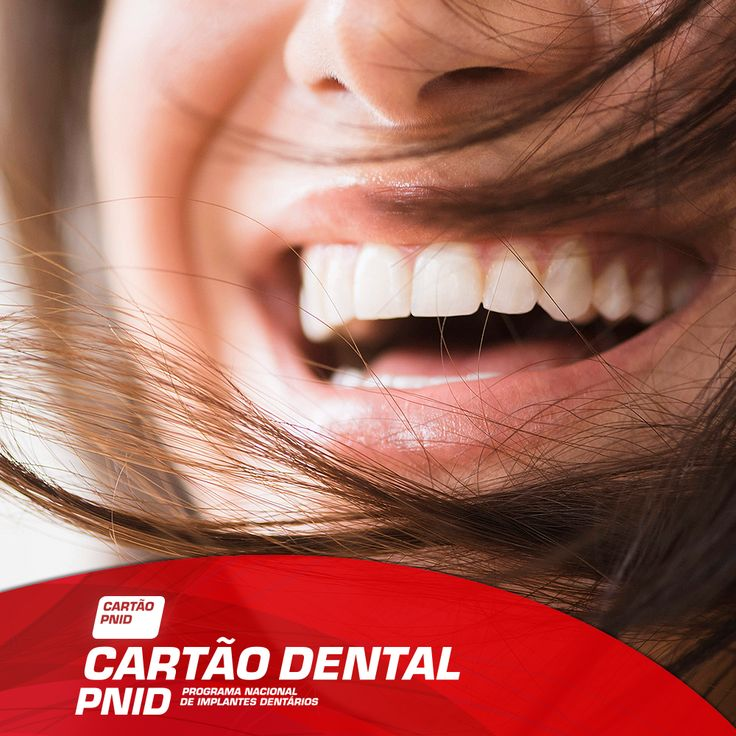 O Cartão Dental PNID patrocina o seu melhor sorriso de fim de semana  http://www.pnid.pt/cartaodentalpnid/