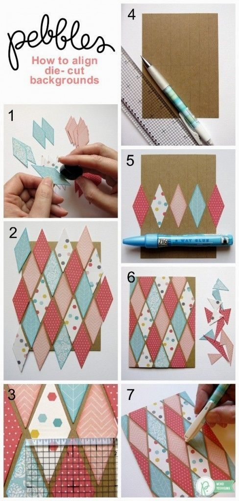 Various Scrapbooking Tools You Need Check The Pic For Various