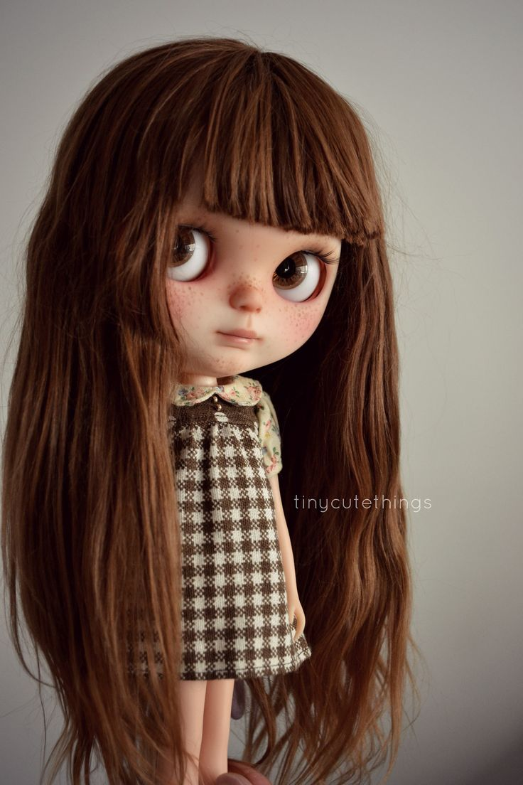 17 Best Images About Blythe Eyes So On Pinterest