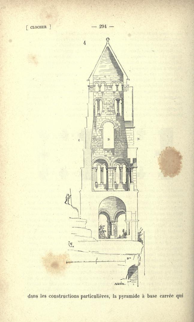30 best images about en fran ais on pinterest for Dictionnaire architecture