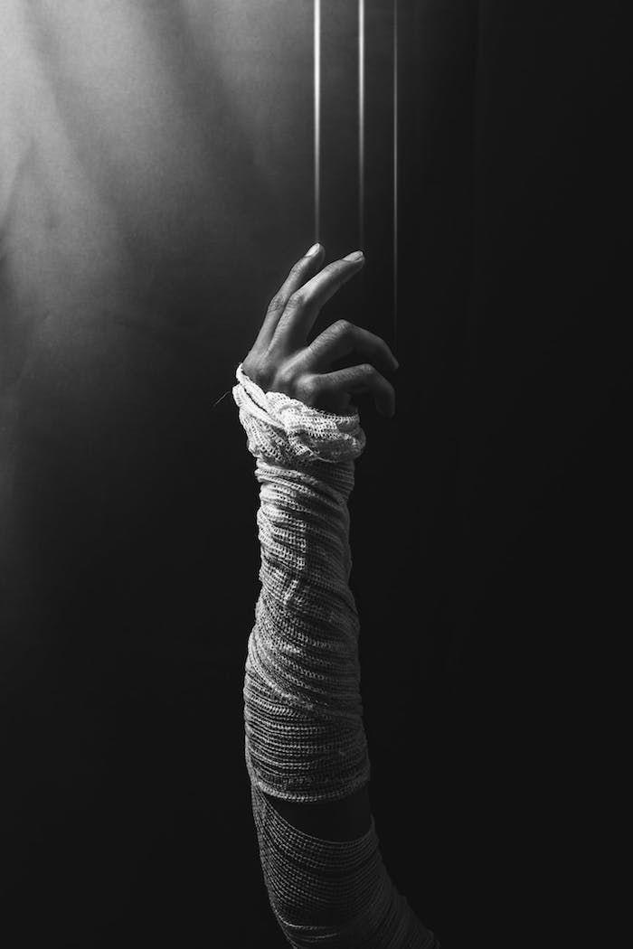 1001 Photos Pour Un Fond D Ecran Noir Et Blanc Parfait Pour Vous En 2020 Noir Et Blanc Paysage Noir Et Blanc Fond D Ecran Noir Et Blanc