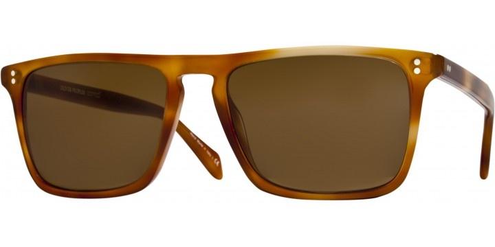 Bernardo sunglasses by Oliver Peoples