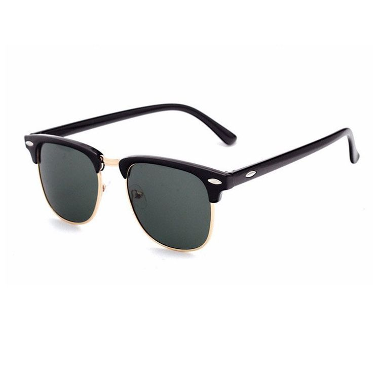 Classic High Quality Sunglasses