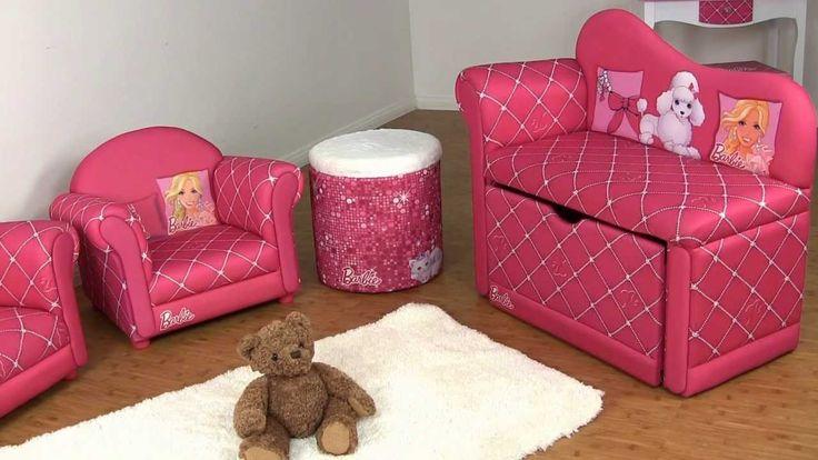 Nasty Tatyana Tuzova Toddler Bed Barbie Furniture Home Decor Homemade Images 1