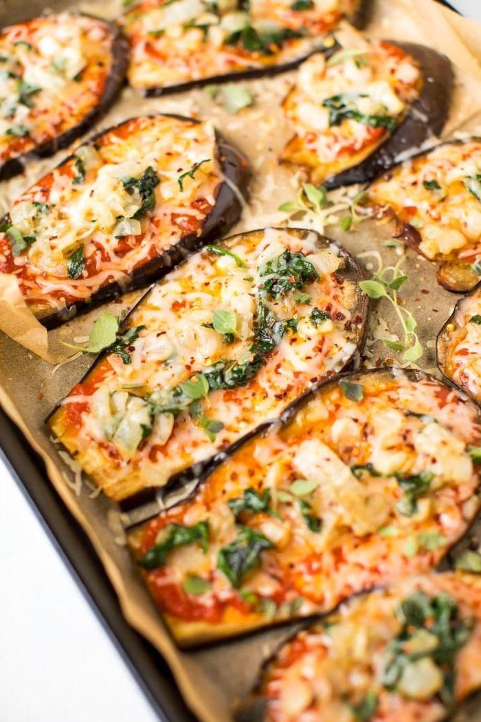 ▷ 1001+ ideias e receitas para um jantar sem carboidratos   – Kochen und Genießen
