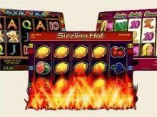 лягушки автоматы игровые автоматы без регистрации