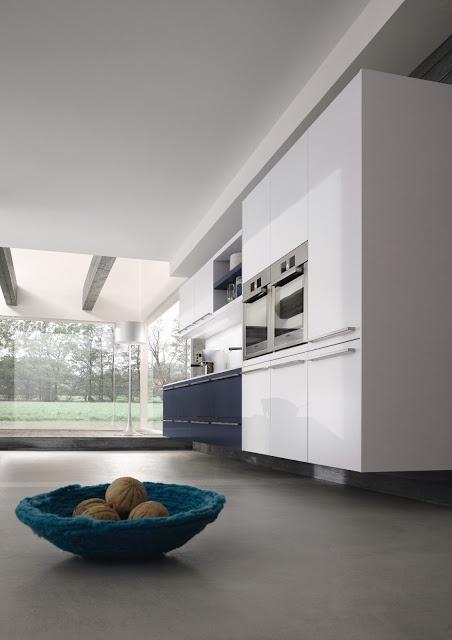 22 best New 2017 ALNO kitchens - DESIGN, INNOVATION, QUALITY - alno küchen fronten