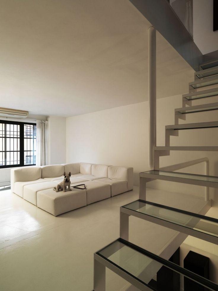 LOFT Design — Federico Delrosso