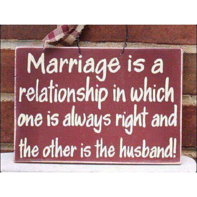 Tip For A Successful Marriage Happy Wife Happy Life Wise Words
