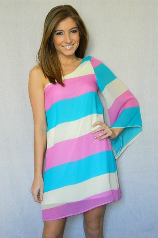 After Hours Dress | Girly Girl Boutique