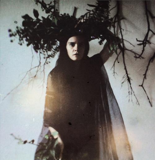 nora roberts black magick pdf