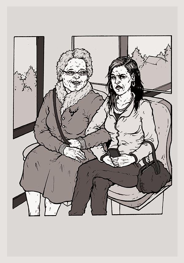 El miracle de la Madonna // Escritora Júlia Bacardit Cruells + Ilustradora Saf Sara #arroznegro