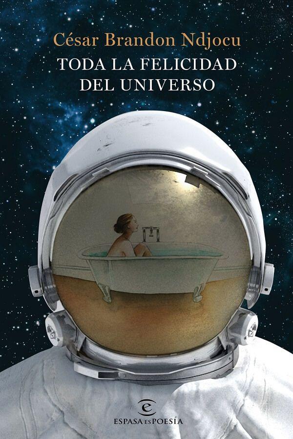 toda la felicidad del universo - pdf & epub | book epub pdf en 2019