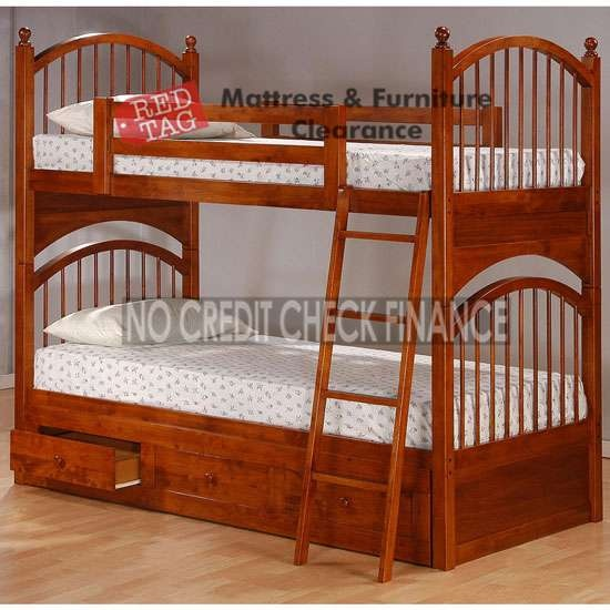 30 best bunk beds images on pinterest