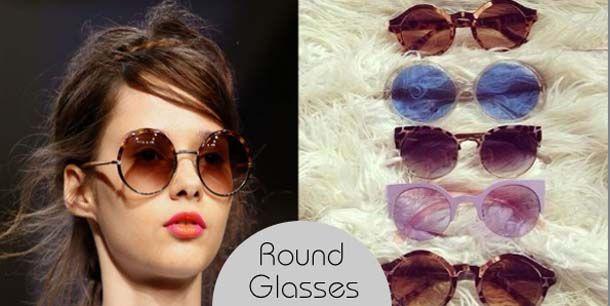 γυαλιά ηλίου - Αναζήτηση Google