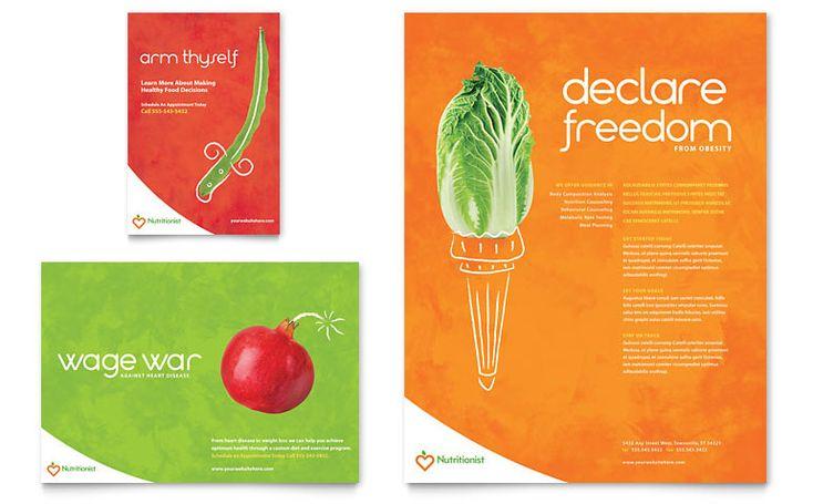 Ad Design Templates. real estate print ads templates designs ...