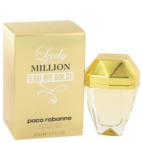 Fashion Fragrances | Perfume Discount | Burberry Cologne For Men – Page 3 – Pulse Designer Fashion