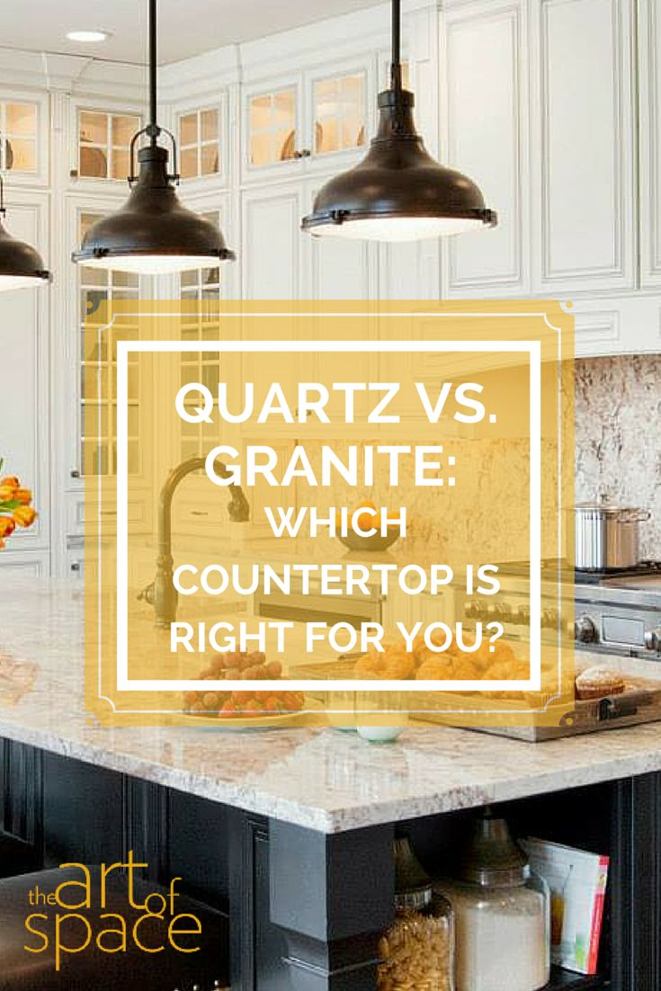 Shivakashi granite countertops slab and prices living rooms gallery - Author And Interior Designer Mary Cook Discusses The Major Differences In Quartz Vs Granite