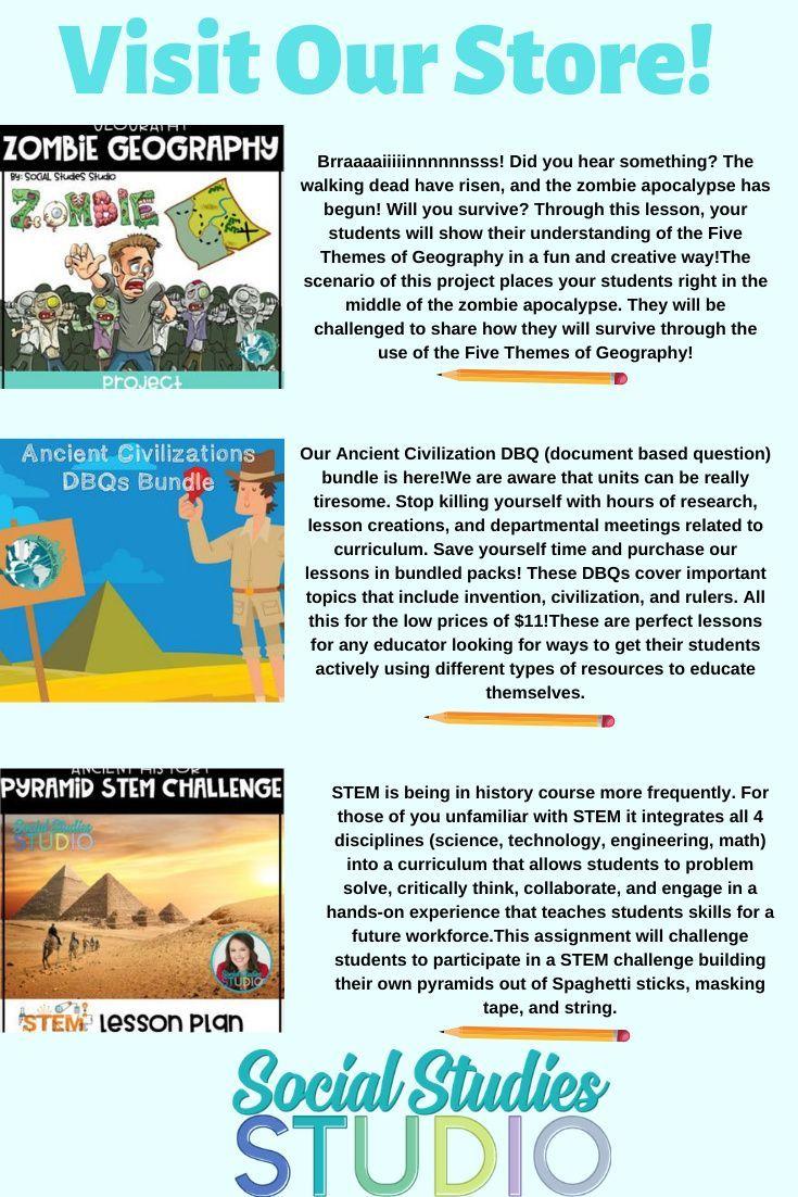 Social Studies Studio In 2020 Engaging Lessons Social Studies Lesson Plans Lesson [ 1102 x 735 Pixel ]