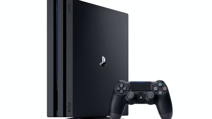 PS4 Pro: Specs, Release Date, and Price… http://www.gamespot.com/articles/ps4-pro-specs-release-date-and-price-confirmed/1100-6443352/