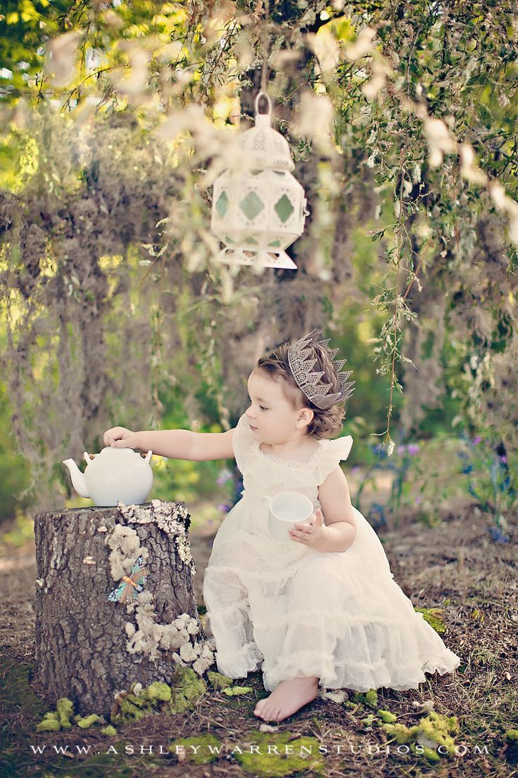 cute idea for a photo shoot